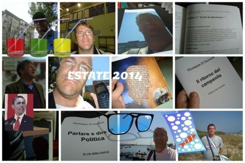 IL RITORNO DEL CAMPANILE- 2014-