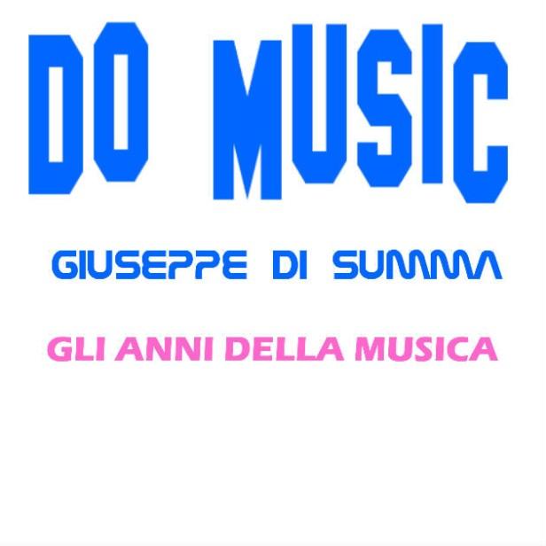 Do Music