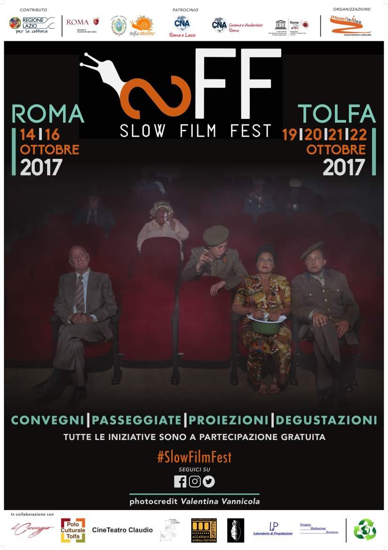 SFF manifesto 2017