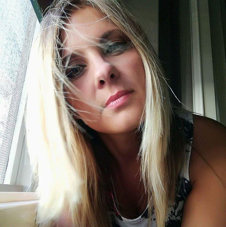 Mimma Leone foto