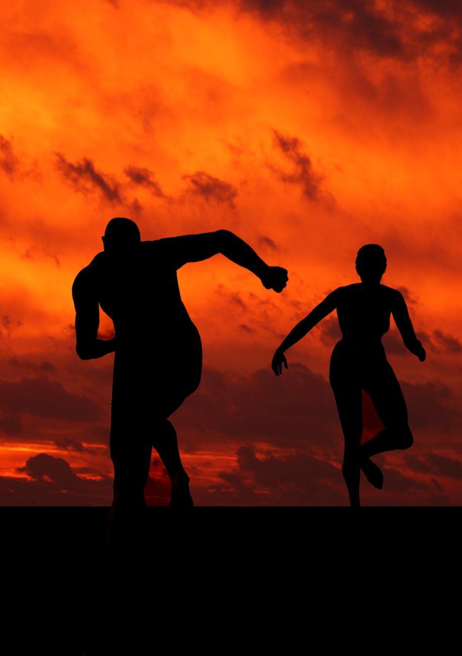 runners-male-sport-run-54326.jpeg