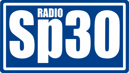 logo-radiosp30