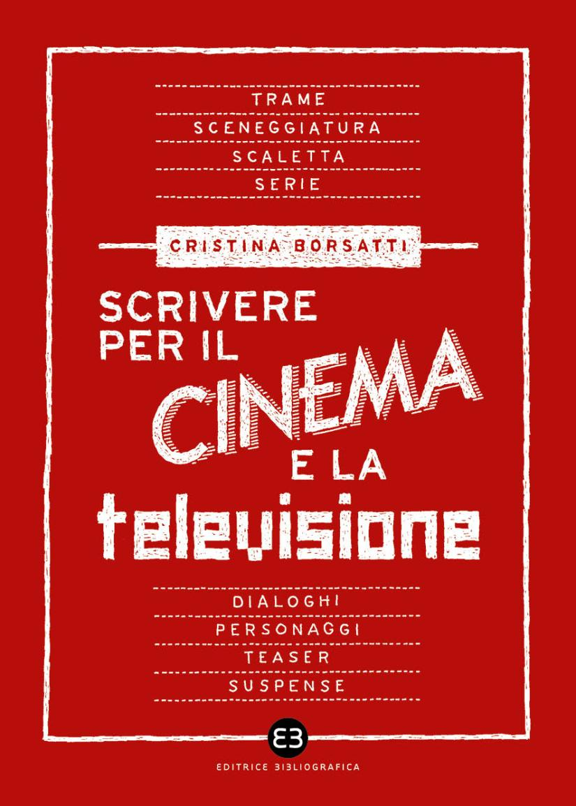 SCRIVERE CINEMA coverbassa(1)