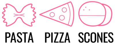 cropped-Logo-Pasta-Pizza-Scones.png
