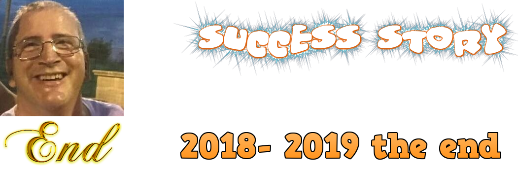 cropped-success-story2.png