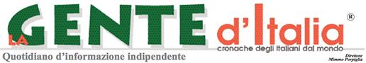 GentedItalia-logo