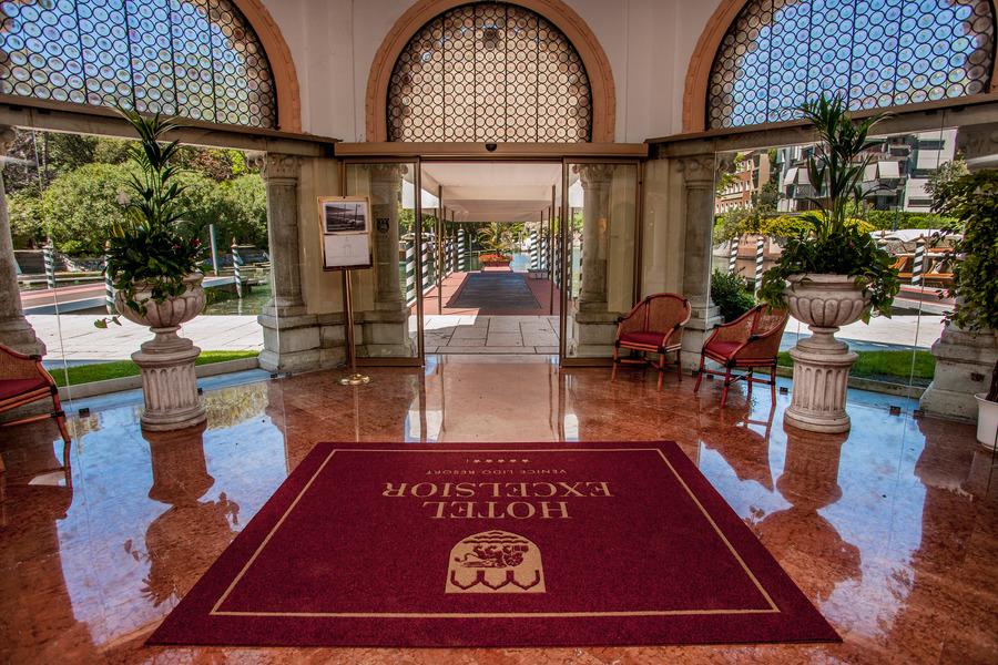 Hotel Excelsior (1)