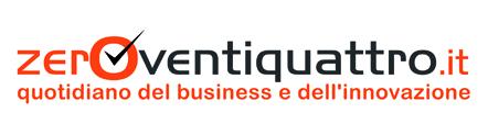 logo-zeroventiquattroweb.jpg