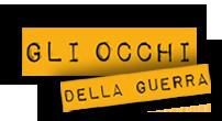 logo_occhi_della_guerra4.png