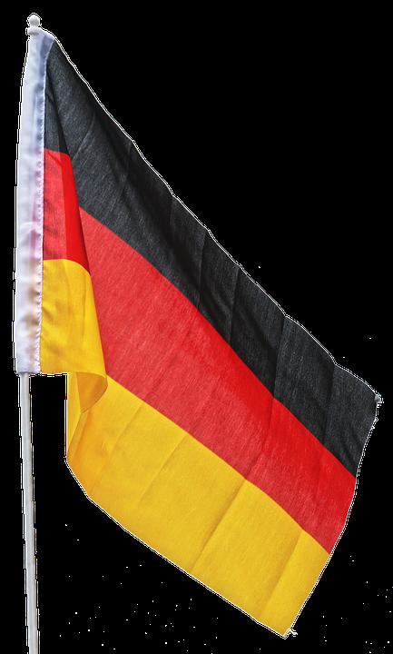 flag-3255128_960_720